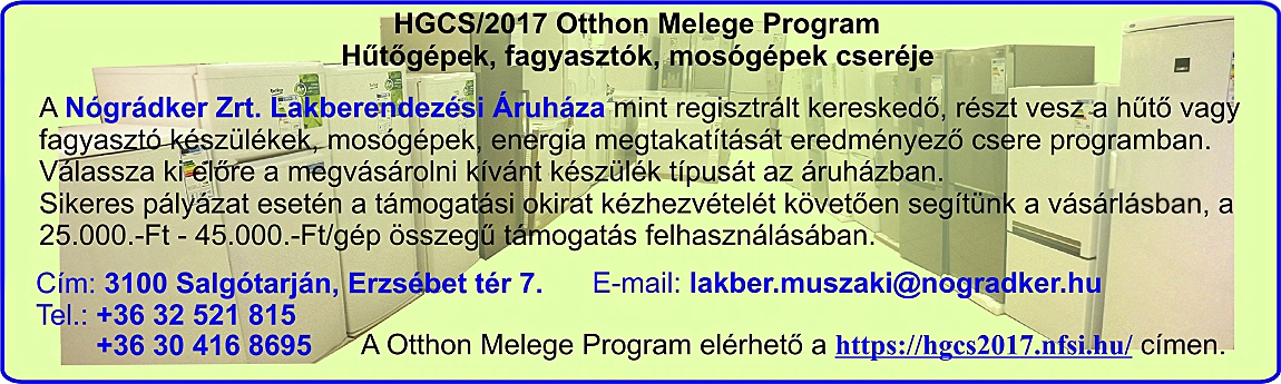 otthon_melege_program