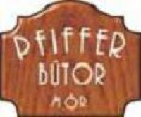 Pfiffer