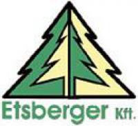 Etsberg